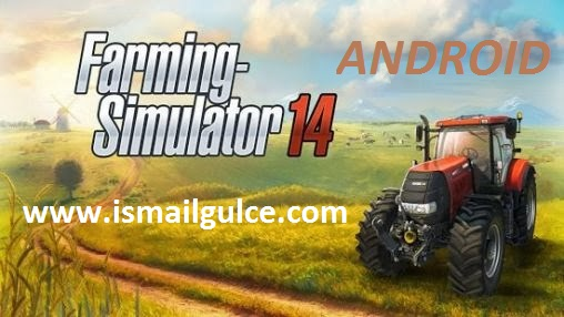 1_farming_simulator_14