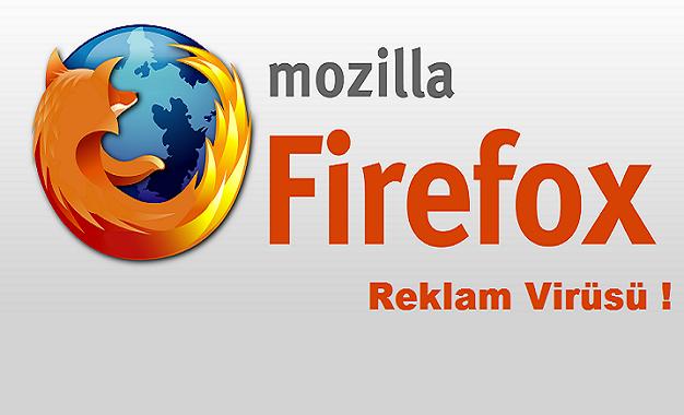 Mozilla_Firefox_Logo_PSD_by_iampxr