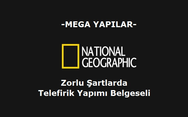 national-geographic-logo-640x400