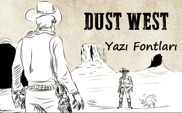 dust_west
