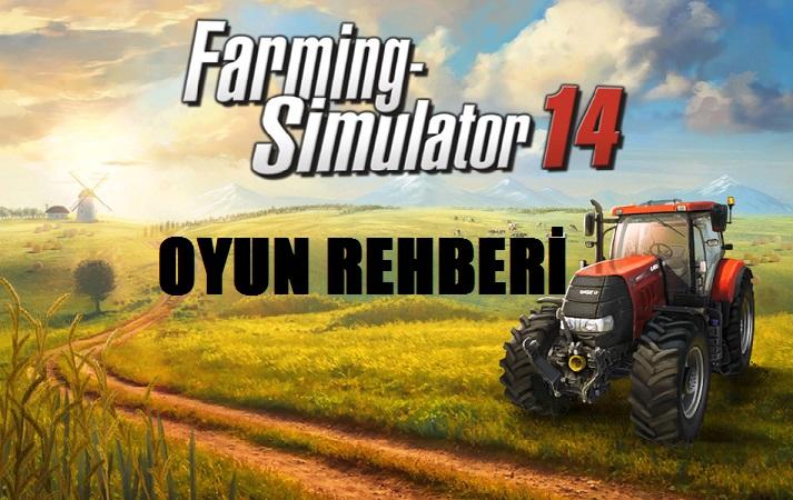 Farmsim2