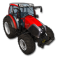 iconTractor