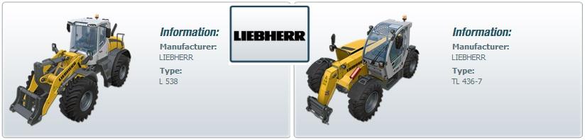 liehber