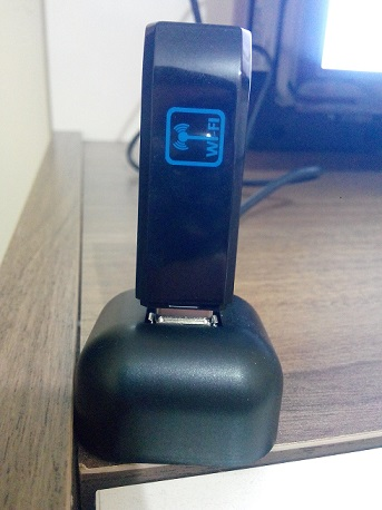 vestel usb dongle